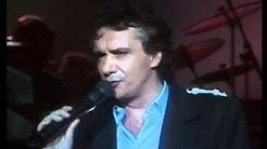 MICHEL SARDOU ' delire d'amour ' concert 1985