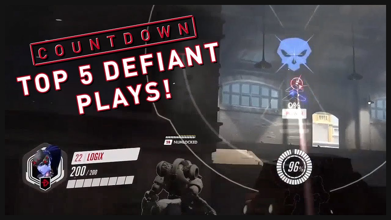 TOP PLAY COUNTDOWN | Pre Countdown Cup!