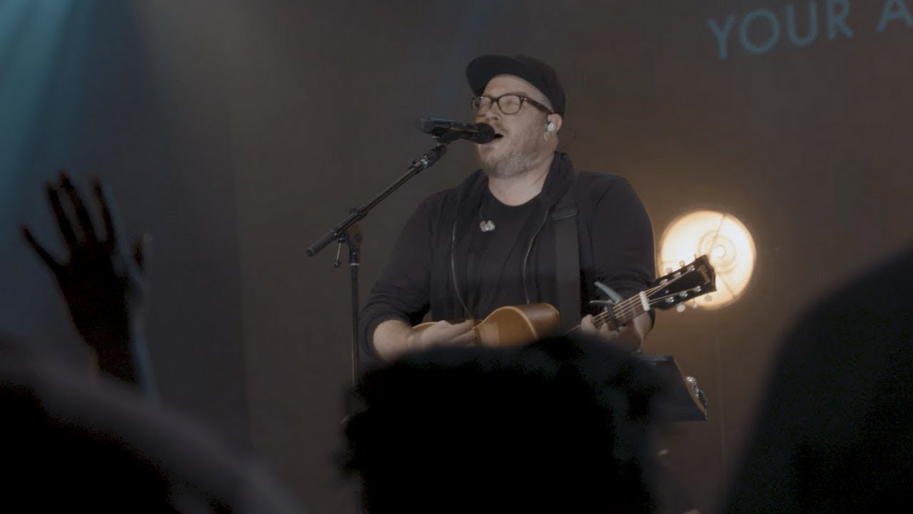 chris-mcclarney-over-and-over-live-jesus-culture