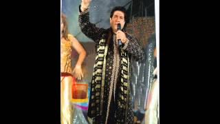 Thehriye Hosh Mein Aa Loon ........ Mohammad Rafi