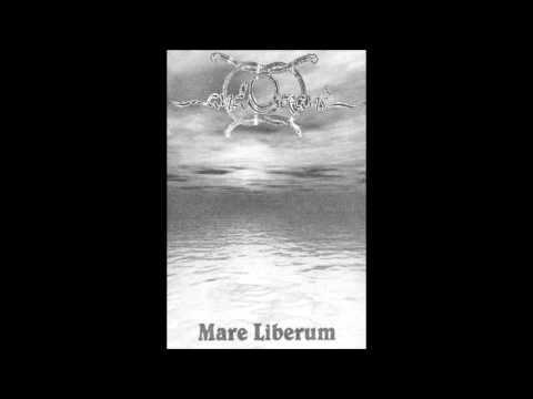 ...and Oceans - Mare Liberum (Full Demo)