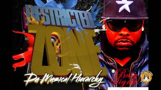 Busy Signal Songs Remix