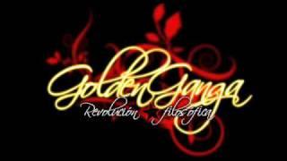 golden ganga sunny days
