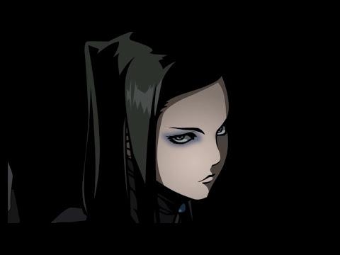 Thom Yorke - The Eraser (Lyrics)