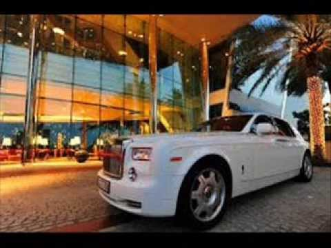THE LUXURY LIFE in DUBAI, MILLIONAIRES LIFESTYLE IN UAE