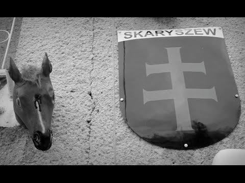 7 04 2017 manifestacja w Skaryszewie