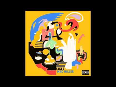 Mac Miller - Faces New Album - Full Album 2014