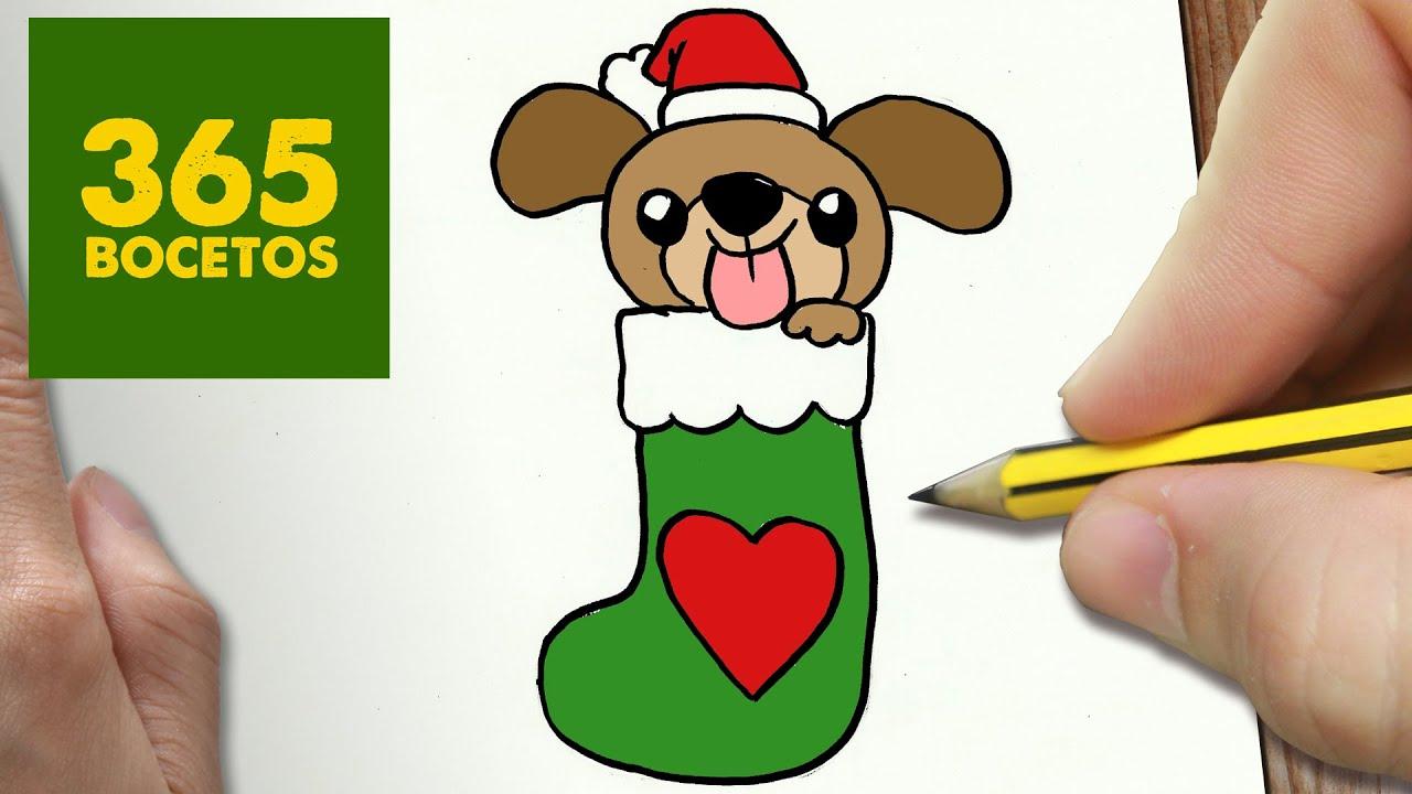google dibujos de navidad