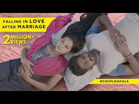falling-in-love-after-marriage-|-english-subtitles-|-awesome-machi