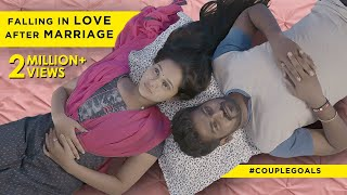 Falling In Love After Marriage | English Subtitles | Awesome Machi