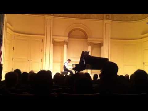 KHACHATURIAN PIANO SONATA EPUB