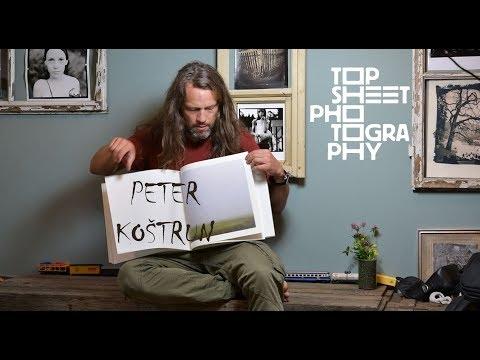topsheet-photography-book-review-/-peter-koštrun