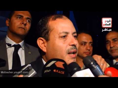 وزير الإعلام عمــــان أول دولة تشرق عليها الشمس
