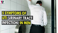 hqdefault - Male Urinary Tract Infection Back Pain