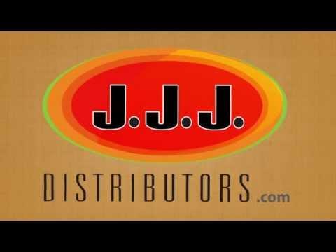 JJJ Distributors
