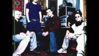 Massive Töne - Das und Dies (Remix)