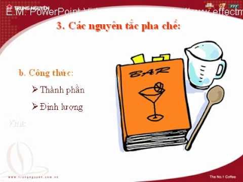 8 Nhan vien pha che-bartender.mp4