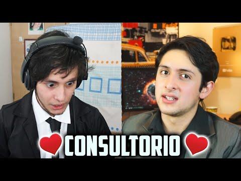 Consultório de Família - Amor e Honra (B2) from YouTube · Duration:  17 minutes 39 seconds