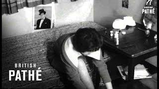 Schoolgirl Wendy Hyde (1959)