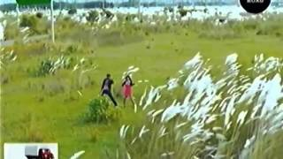 Rup Sagore Jolok Maria Bangla Movie Full Video Song Tui Sudhu Amar 2014 Ft Sinthia & Saimon HD