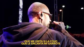 cartel-de-santa-el-loco-ms-loco-con-letra-viejomarihuano