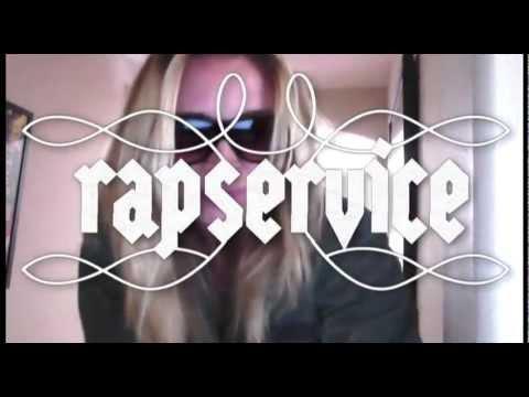 Koefnoen Rapservice - Project T-leX (29-09-2012)