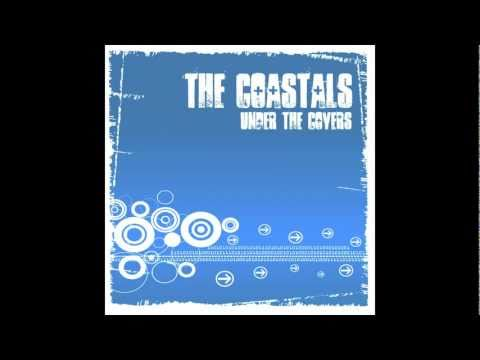 Modern English - I Melt With You - The Coastals Cover