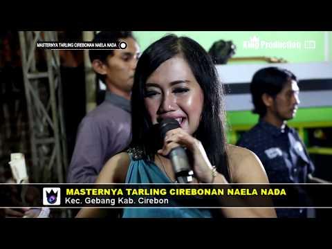 Rebutan Lanang -  Intan Erlita - Naela Nada Live Gebang Udik Cirebon 30 April