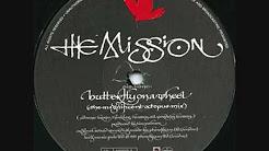 Alle Titel – The Mission