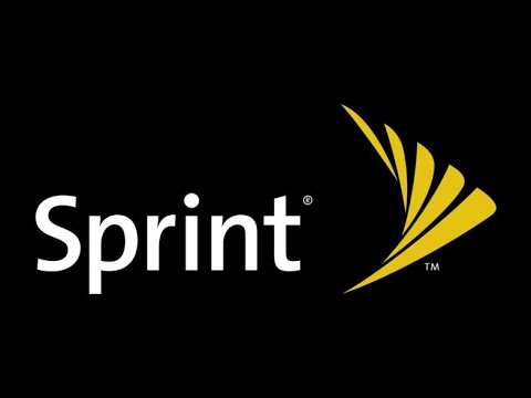 SPRINT WIRELESS | IS THIS A DESPERATE OFFER FROM SPRINT
