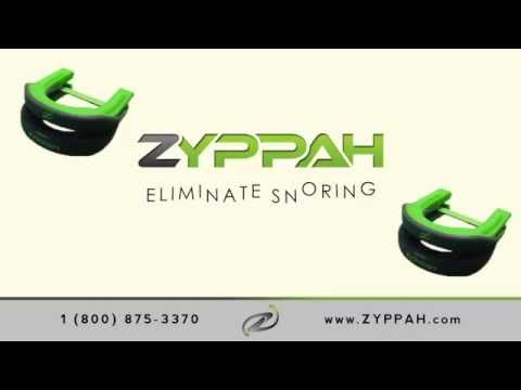 What Is A Zyppah