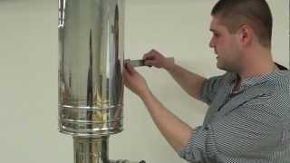 видео бани в кузьминках официальный сайт