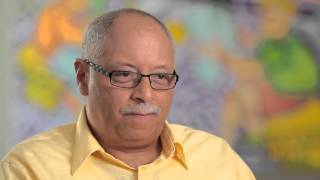 Lung Cancer: Patient Stories