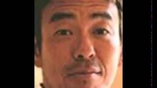 香坂みゆきの夫は 清水圭、元夫は ・・・ 所さんが清水圭さんに電話かけ...