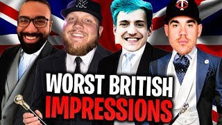 who-does-the-best-british-accent-w-ninja-trevor-may-actionjaxon-fortnite-battle-royale