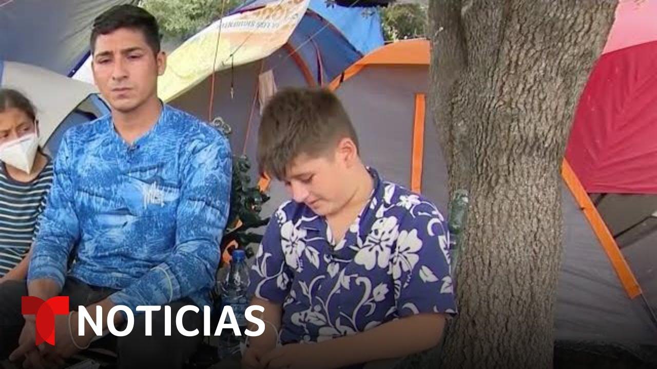 Download Noticias Telemundo 6:30 pm, 22 de julio de 2021   Noticias Telemundo