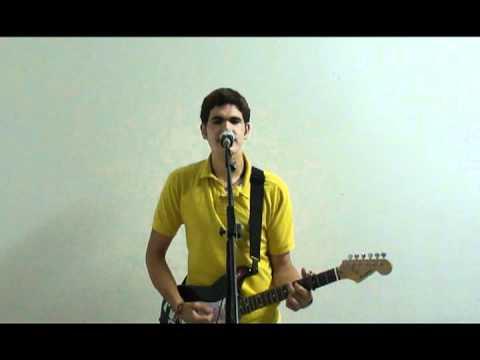 Free Fallin´-Tom Petty (Santi lCases)