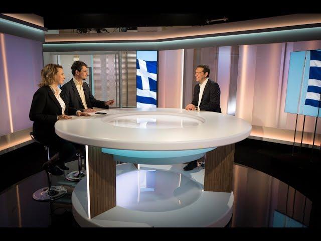 <h2><a href='https://webtv.eklogika.gr/synentefxi-ston-istotopo-tis-gallikis-efimeridas-le-figaro-ke-tin-ekpobi-figaro-live' target='_blank' title='Συνέντευξη στον ιστότοπο της γαλλικής εφημερίδας «LE FIGARO» και την εκπομπή «FIGARO LIVE»'>Συνέντευξη στον ιστότοπο της γαλλικής εφημερίδας «LE FIGARO» και την εκπομπή «FIGARO LIVE»</a></h2>