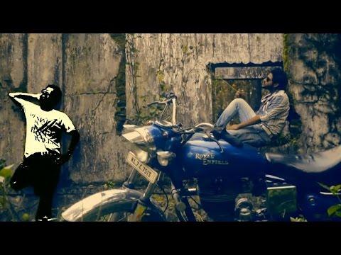 Bullet │Malayalam Short Film 2015