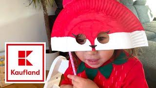 Fasching für Kinder - DiY-Kostümideen von MamiBlock