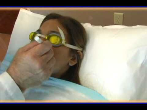 Levulon & Blu Light Acne Treatment - Ultimate Image - Tampa / Clearwater