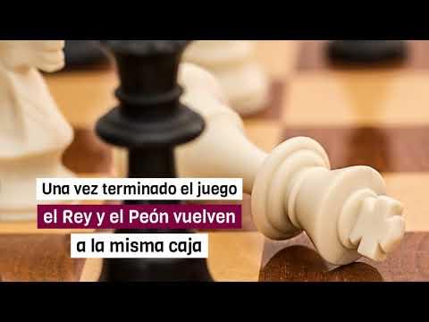 Frases Celebres De Ajedrez Programme Op Google Play