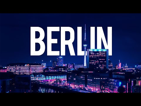 3-days-in-berlin---what-we-did-for-the-most-epic-trip
