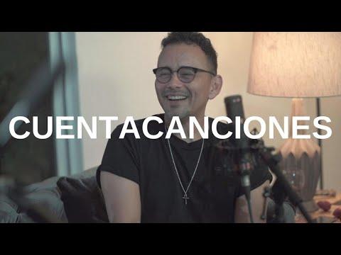 Jorge Luis Chacin - SI USTED LA VIERA