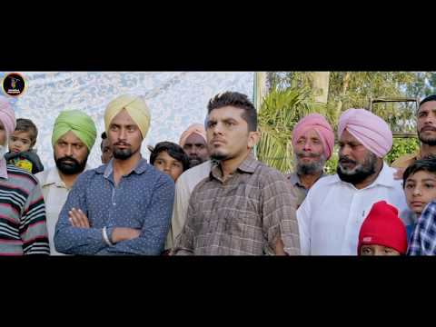 Asla Na Promote Karo | Full Song | Balvir Uppal & Harby Sangha - New Punjabi songs 2017