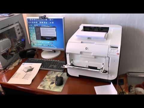 Видео Заработок в интернете печатать тексты без вложений