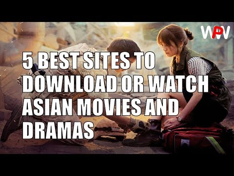 [BEST HOLLYWOOD MOVIES] NEW HORROR MOVIES 2014 - FULL HD from YouTube · Duration:  1 hour 33 minutes 18 seconds