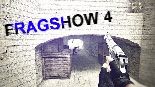 FRAGSHOW 4 - CSS v34 - UCP 8.1 - SHANDORI(next fragshow - https://youtu.be/e7WdGAATufA previous fragshow - https://youtu.be/tvSQBVCVfiA Song - Tweaste – ii lalal CFG 2015 ..., 2015-03-24T14:29:52.000Z)