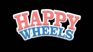 Happy Wheels Main Theme - Super Extended [1 Hour Loop!]