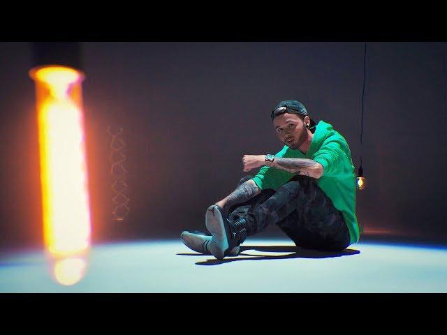EARTH - Zlatokop (Official Video)
